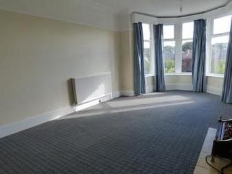 Whalley New Road, Wilpshire, Blackburn Bb1