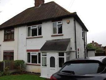 Orchard Avenue, Brentwood Cm13