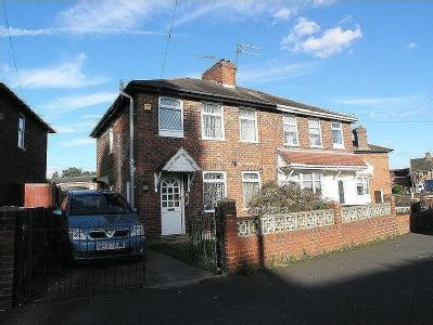 Rookery Park, Brierley Hill, Dy5
