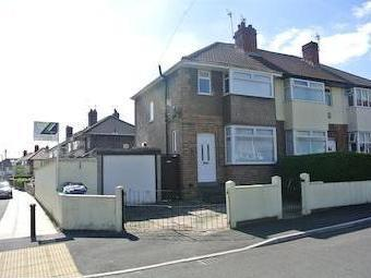 Greystone Road, Broadgreen, Liverpool L14