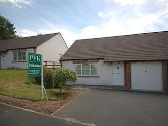 Westmorland Place, Appleby-in-westmorland, Cumbria Ca16