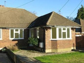 Extended With Renovated Interior. Ascot, Berkshire Sl5