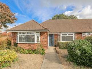 Loxwood Avenue, Worthing, West Sussex Bn14