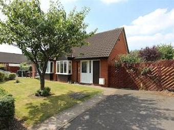 Banks Road, Coundon, Coventry Cv6