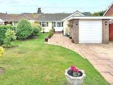 Maytree Avenue, Findon Valley, Worthing Bn14