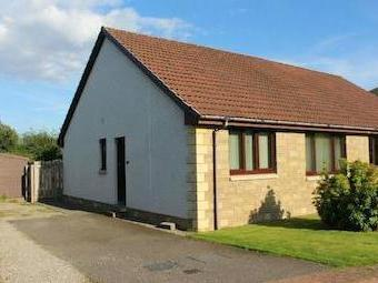 Holm Dell Place, Inverness Iv2 - Gym