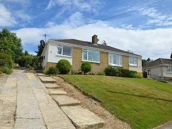 Chandos Road, Rodborough, Stroud, Gloucestershire Gl5