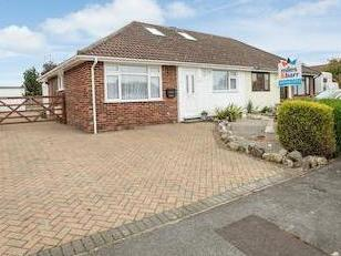 Coombe Close, St. Andrews Gardens, Shepherdswell, Dover Ct15