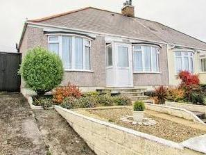 Pemros Road, St. Budeaux, Plymouth Pl5