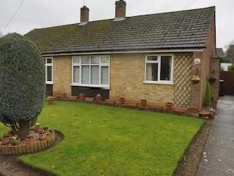 Hill Crescent, Stretton On Dunsmore, Rugby Cv23