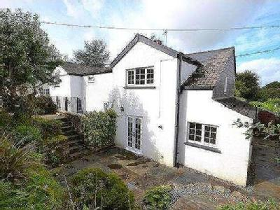 Lower Downgate, Callington, Cornwall, Pl17