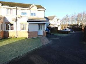 Bowhill View, Cardenden, Fife Ky5