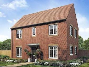 The Milldale At Flass Lane, Castleford Wf10
