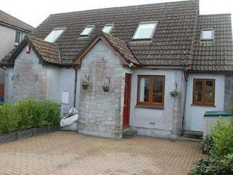 Barton Road, Central Treviscoe, St Austell, Cornwall Pl26