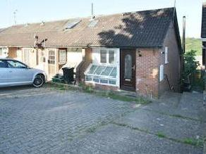Coombe Drive, Cinderford, Gloucestershire Gl14