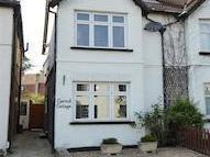 Coverts Road, Claygate, Esher Kt10