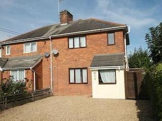 Hill Road, Coggeshall, Colchester, Essex Co6