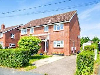 Monkdowns Road, Coggeshall, Colchester Co6