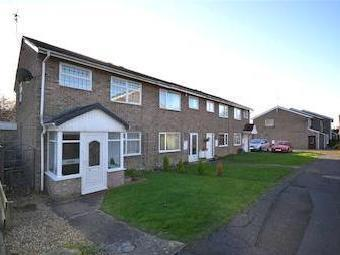 Squire Close, Corby, Northamptonshire Nn18