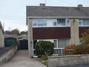 Property For Sale Pickwick Road Corsham