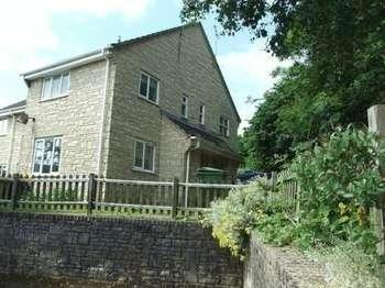 Sumsions Drive, Corsham, Sn13