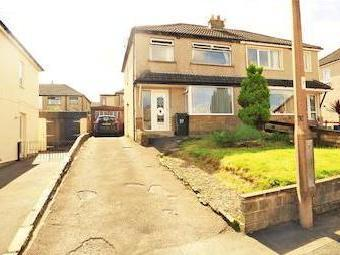 Park View Avenue, Cross Roads, Keighley Bd22