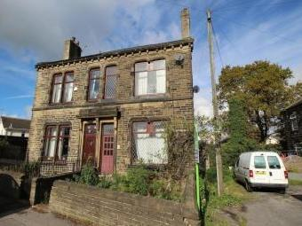 Leesworth Court, Haworth Road, Cross Roads, Keighley Bd22