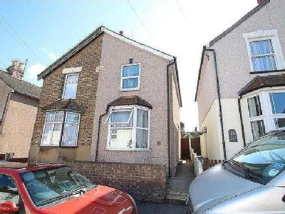 Hill House Road, Dartford, Kent, Da2
