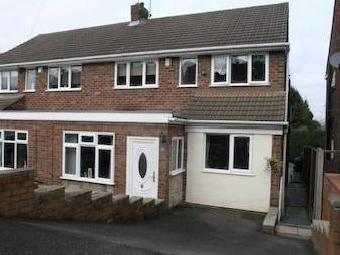 Mount Close, Dudley, West Midlands, Mount Close Dy3