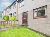 Forth Crescent, Dundee, Angus Dd2