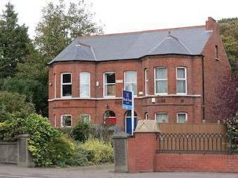 Upper Newtownards Road, Dundonald, Belfast Bt4