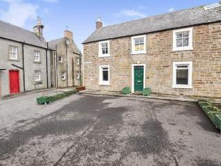 Thorntree Square, Dunning, Perth Ph2