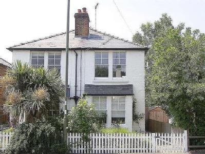 Coverts Road, Claygate, Esher, Surrey, Kt10