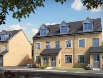 The Souter At Burwell Road, Exning, Newmarket Cb8