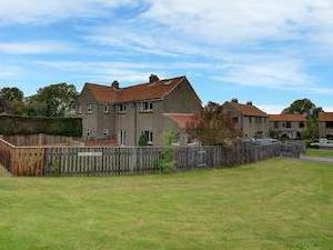Ghyll Brow, Glaisdale, Whitby Yo21