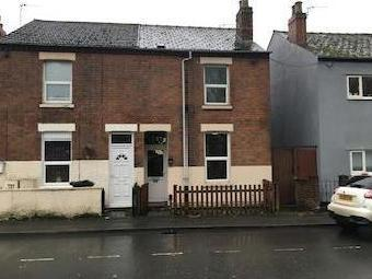 Pullman Court, Great Western Road, Gloucester Gl1