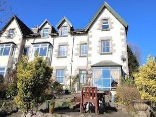 Kents Bank Road, Grange-over-sands La11