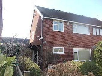 Whitehall Road, Greasbrough, Rotherham S61