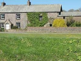 Well Green, Great Asby, Appleby-in-westmorland, Cumbria Ca16