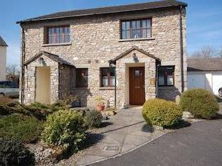 Riverside View, Great Asby, Appleby-in-westmorland, Cumbria Ca16