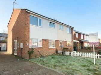 Granville Drive, Greenhill, Herne Bay, Kent Ct6