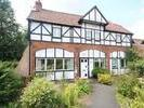 House for sale, Belmont Abbey