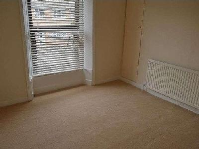 House to rent, North Street - Patio