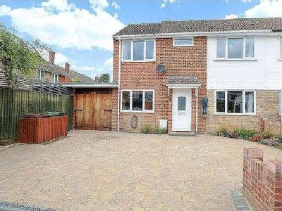House for sale, Hayes Avenue