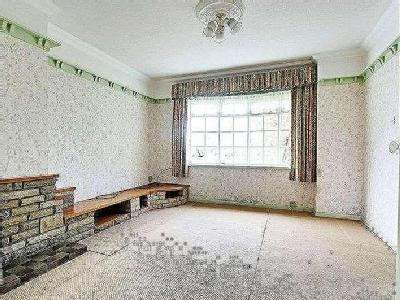 House for sale, Crowther Close