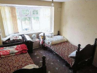 House for sale, Cateswell Road