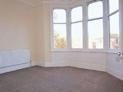 House for sale, Alcester Road - Patio