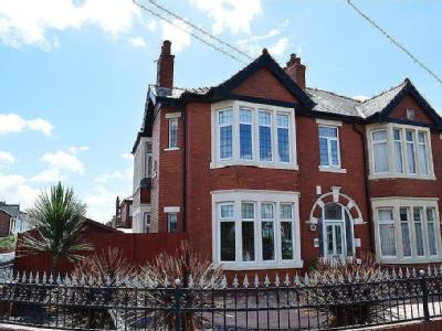 House for sale, St Lukes Road