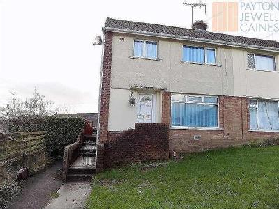 Coity Road Cf31 Bridgend Property Find Properties For Sale In Coity Road Cf31 Bridgend Nestoria