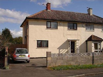 House for sale, Lanercost Road